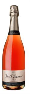 Paul Cheneau Cava Brut Rose 750ml